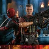 Hot-Toys-Deadpool-2-Cable-016.jpg