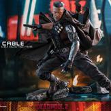 Hot-Toys-Deadpool-2-Cable-013.jpg