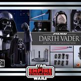 Hot-Toys-ESB-40th-Dath-Vader-026.jpg