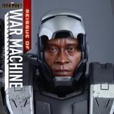 Hot-Toys-IM2-War-Machine-Diecast-Reissue-012.jpg