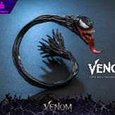 Hot-Toys-Venom-Movie-Figure-023.jpg