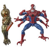 Doppelganger Spider-Man 2.jpg