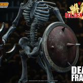 Storm-Dead-Frame-Set-006.jpg