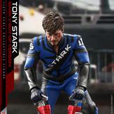 Hot-Toys-Suit-Up-Tony-Stark-DX-003.jpg