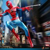 Spider-Armor-MK-IV-Suit-003.jpg