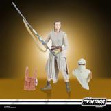 Rey (Jakku)