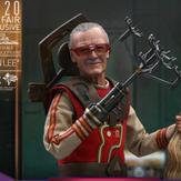 Hot-Toys-Thor-Ragnarok-Stan-Lee-012.jpg