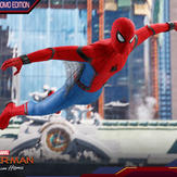 Spider-Man-Far-From-Home-Hot-Toys-014.jp