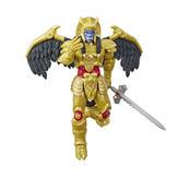 Mighty Morphin Goldar