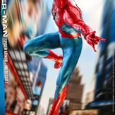 Spider-Armor-MK-IV-Suit-005.jpg