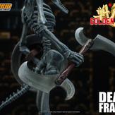 Storm-Dead-Frame-Set-013.jpg