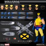 Wolverine Deluxe Edition