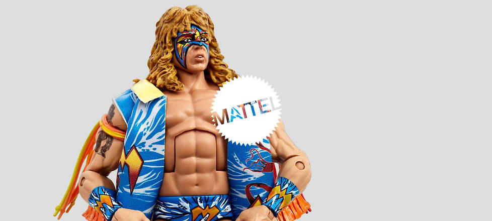 Heading page with text Mattel.jpg
