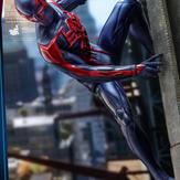 Hot-Toys-Spider-Man-2099-001.jpg