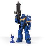 Warhammer-Space-Marine-Bandai-005.jpg