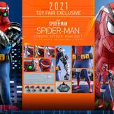 Hot-Toys-Cyborg-Spider-Man-020.jpg
