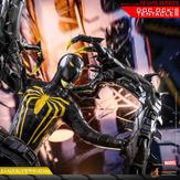 Hot-Toys-Spider-Man-Anti-Ock-Suit-DX-001
