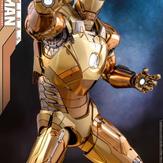 Hot-Toys-Iron-Man-XXI-Midas-Armor-008.jp