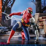 Hot-Toys-Cyborg-Spider-Man-004.jpg