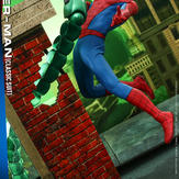 Hot-Toys-PS4-Classic-Spider-Man-004.jpg