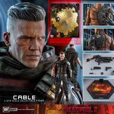 Hot-Toys-Deadpool-2-Cable-022.jpg