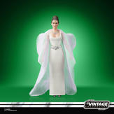 Princesa Leia Organa (Yavin)