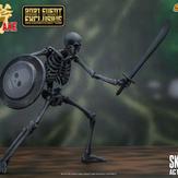 Golden-Axe-Silver-Skeletons-003.jpg