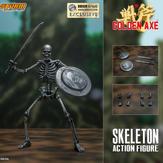 Golden-Axe-Silver-Skeletons-005.jpg