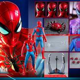 Spider-Armor-MK-IV-Suit-019.jpg