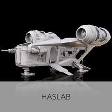 Haslab