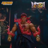 Storm-Evil-Ryu-Figure-002.jpg