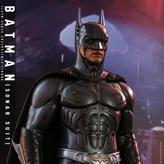 Batman-Forever-Batman-Hot-Toys-009.jpg
