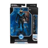 Nightwing (Better Than Batman)