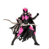 Mighty Morphin Ranger Slayer