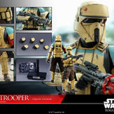 Hot-Toys-Rogue-One-Shoretrooper-Squad-Le