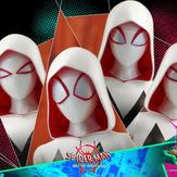 Hot-Toys-Spider-Gwen-020.jpg