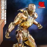 Hot-Toys-Iron-Man-XXI-Midas-Armor-001.jp