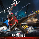 Hot-Toys-Spider-Man-Miles-Morales-011.jp