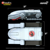 Super7-Thundertank-004.jpg