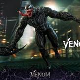 Hot-Toys-Venom-Movie-Figure-002.jpg