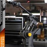 Hot-Toys-Tony-Stark-Mech-Test-DX-003.jpg