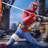 Hot-Toys-Cyborg-Spider-Man-018.jpg