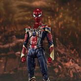 SH-Figuarts-Iron-Spider-Final-Battle-001