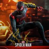 Hot-Toys-Spider-Man-Miles-Morales-021.jp