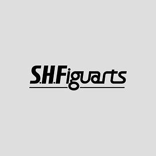 SH Figuarts