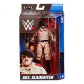 Sgt. Slaughter 2.jpg