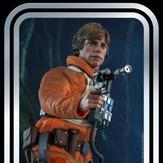 Hot-Toys-ESB-Snowspeeder-Luke-007.jpg