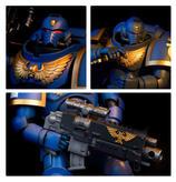 Warhammer-Space-Marine-Bandai-002.jpg