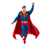 Superman (Action Comics #1000)
