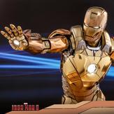 Hot-Toys-Iron-Man-XXI-Midas-Armor-011.jp